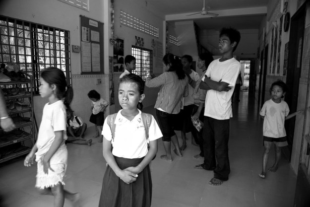 Gutwein Cambodia_-24WEB