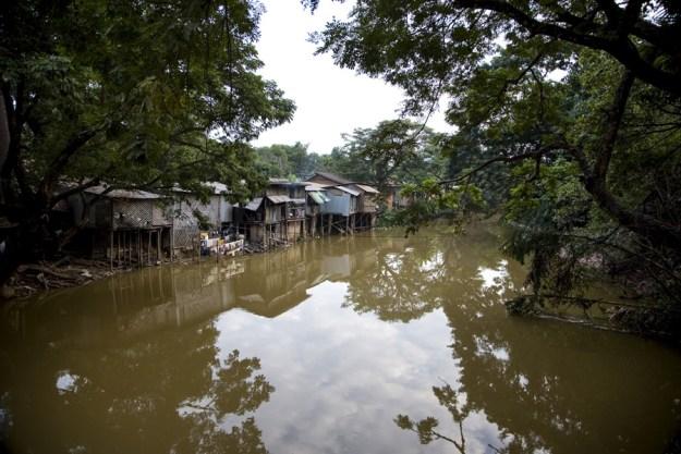Gutwein Cambodia_-25WEB