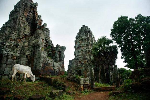Gutwein Cambodia_-2WEB