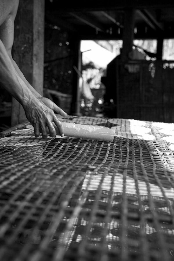Gutwein Cambodia_-30WEB