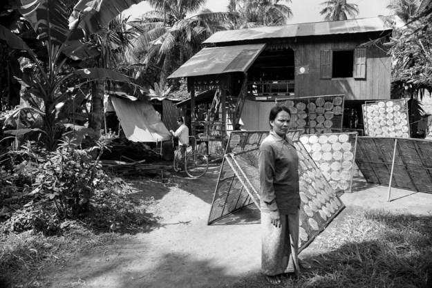 Gutwein Cambodia_-34WEB