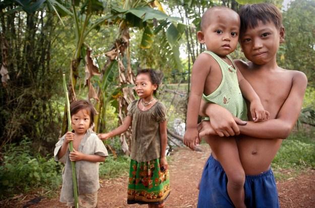 Gutwein Cambodia_-3WEB