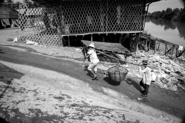 Gutwein Cambodia_-42WEB