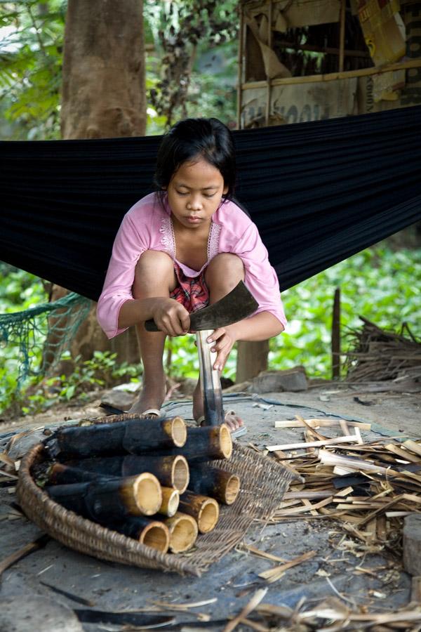 Gutwein Cambodia_-45WEB