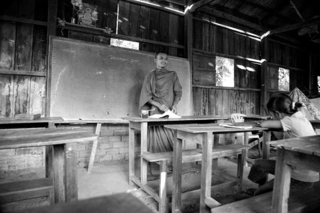 Gutwein Cambodia_-47WEB