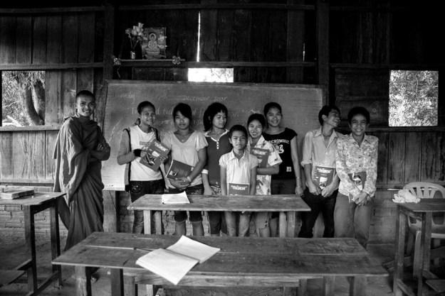 Gutwein Cambodia_-48WEB