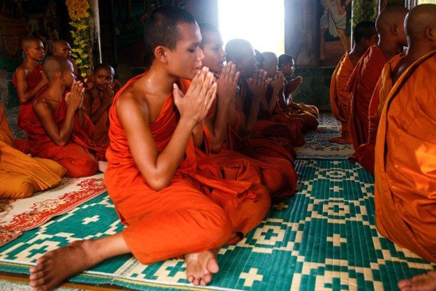Gutwein Cambodia_-4WEB