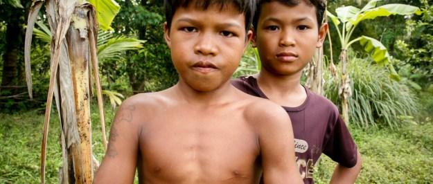 Gutwein-Cambodia_-1-1170x500