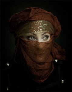 Beautiful Hijab Girl Wallpaper The Meaning And Beauty Of The Veil Colleen Houck