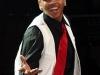 Chris Brown (2)