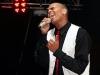 Chris Brown (1)