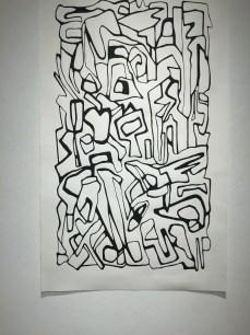 img_4246