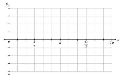 Stationery - trig grid