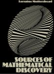 Sources of Mathematical Discovery