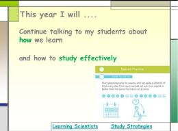 resolution-study-strategies