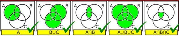 transum-3-sets