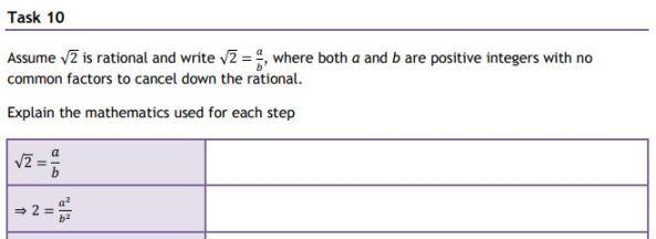 TeachItMaths