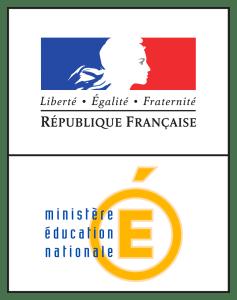 logo-education-nationale-150×150
