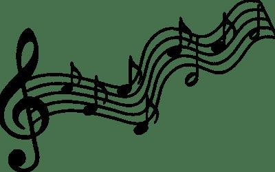 Fête de la musique juin 2019