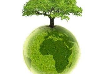 logo-ecologie