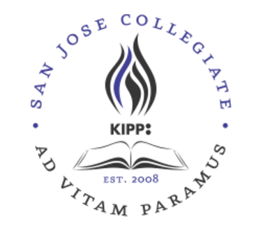 KIPP San Jose Collegiate