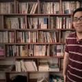 就業経験なしの未経験28歳男性、見事エンジニアに内定!|S・Hさん(28歳男性)