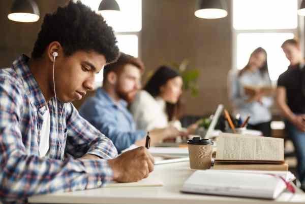 College application essay service academy