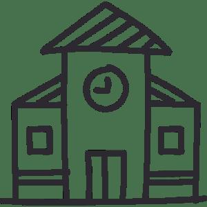 US College Guide Part #3: Building A School List