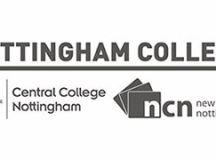 Jobs with Nottingham College   college.jobs.ac.uk