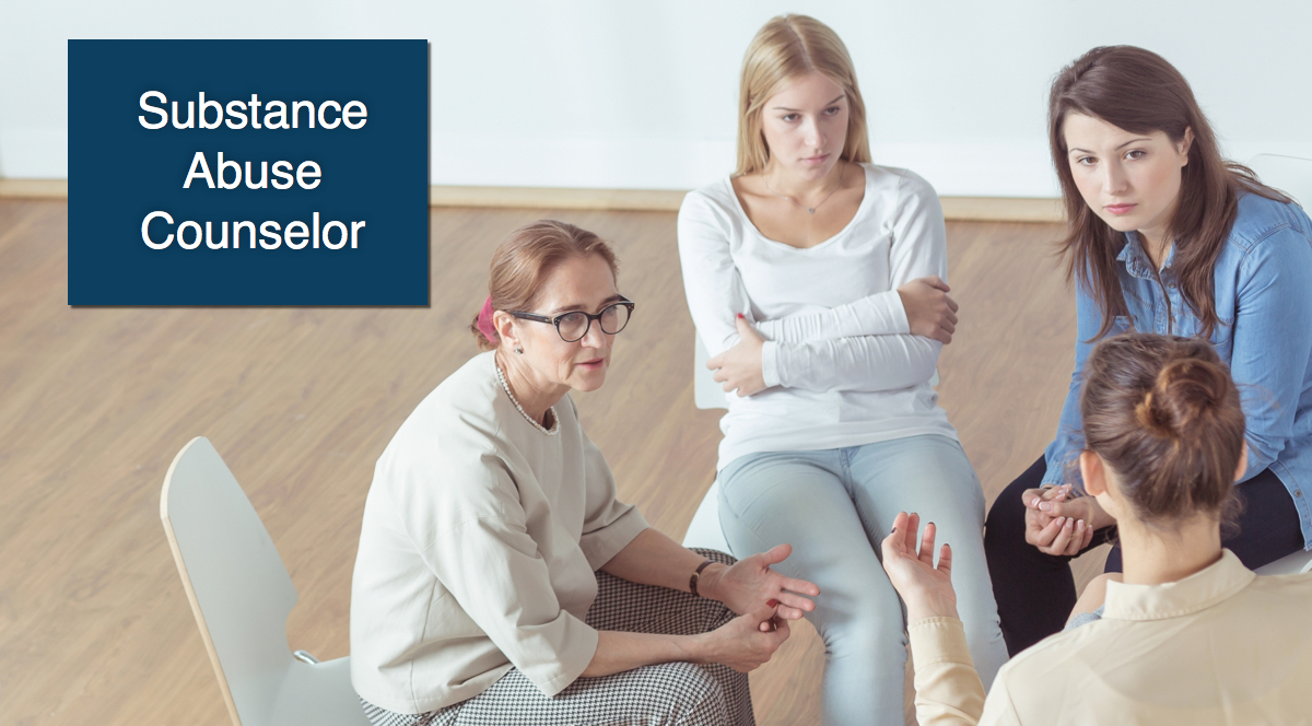 What Is A Counselor Counselors Of Real Estate  Autos Post