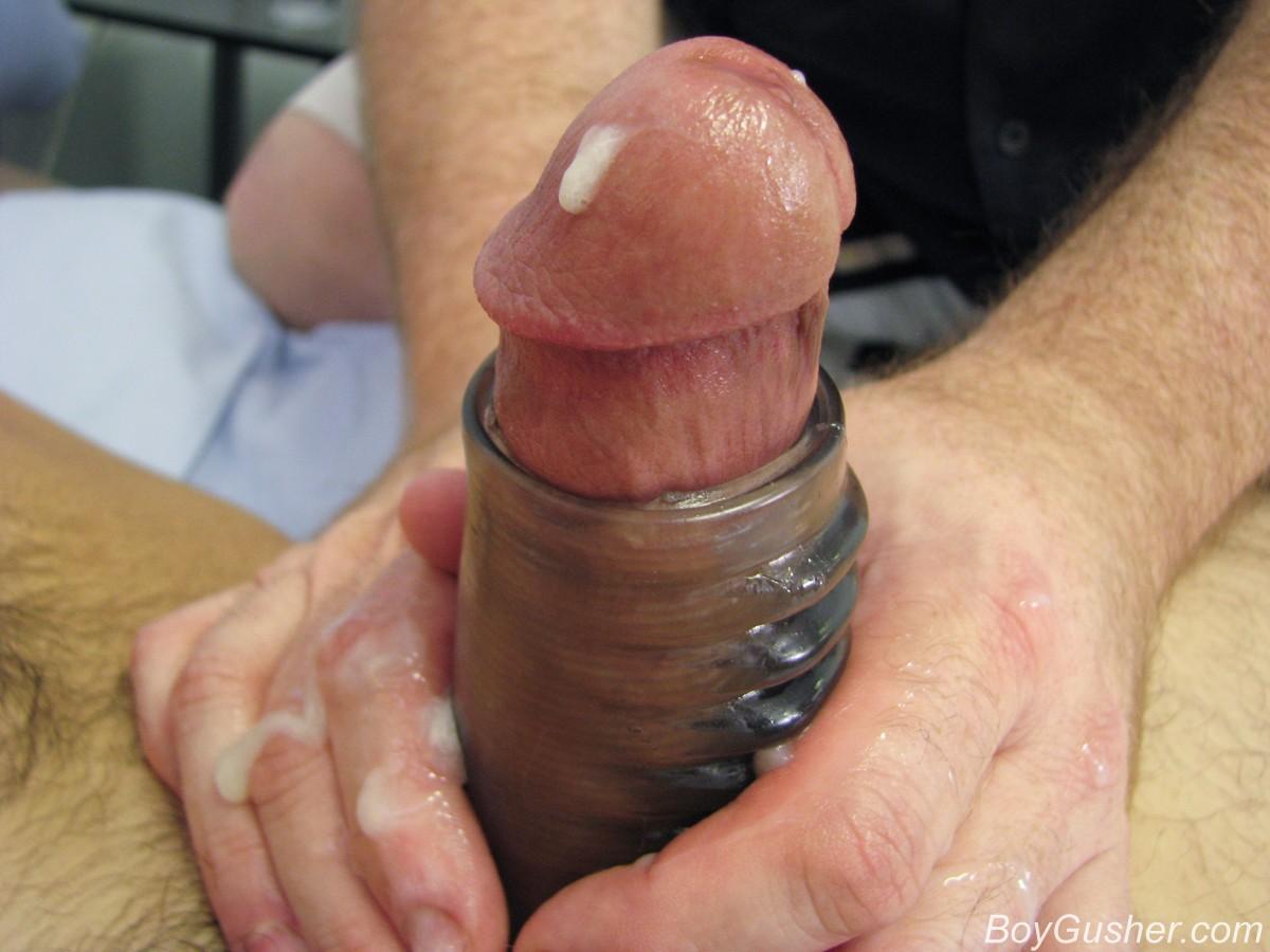 hands free masterbation tumblr