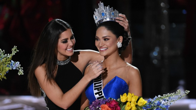 miss universe miss philippines miss germany