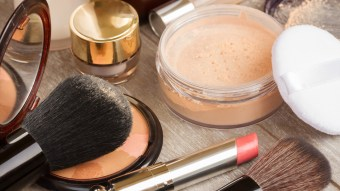 Look Tan Without The Sun: The Best Bronzers & Blushes For Summer