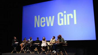 'New Girl' Stream: How to Watch Season 6, Episode 3 Online