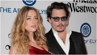Johnny Depp & Amber Heard's Divorce Is Finalized, But The Drama Probably Isn't Over
