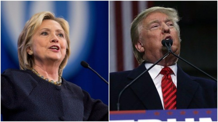Final presidential debate tonight, viewing details