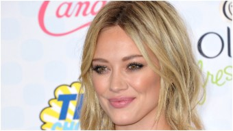 Hilary Duff Boyfriend 2020: Who Is Hilary Dating Now?
