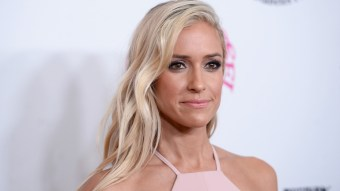 Kristin Cavallari Is Being Bullied Online Because Of Her Husband