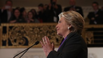 Could The Electoral College Elect Hillary Clinton Over Donald Trump?