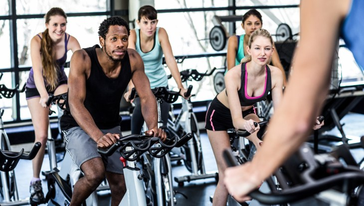SoulCycle Lawsuit