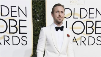 Internet Sleuths Found Ryan Gosling's Doppelgänger & Of Course He's Beautiful