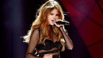 Selena Gomez Is Selling Her Insanely Luxurious Fort Worth Mansion For $3 Million