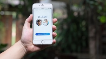 Tinder Icebreakers: Try These Tinder Openers & Pickup Lines