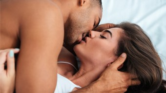 College-Aged Men Take Cues Like Eye Contact & Moaning As Consent, Study Finds