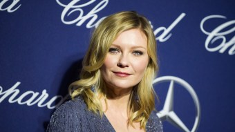 Kirsten Dunst Says She Refused To Lose Weight For A Role