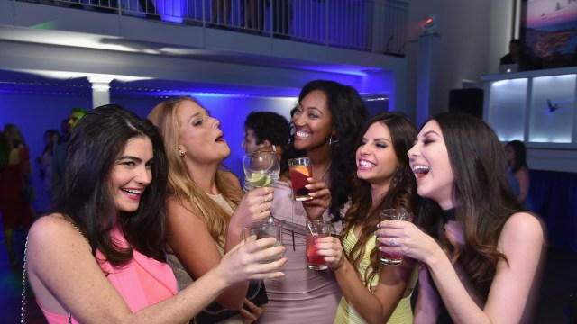 21st Birthday Ideas 21 Things To Do On Your 21st Birthday
