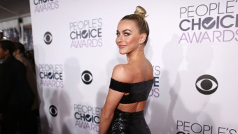 People's Choice Awards 2018: Best Dressed & Hottest Looks