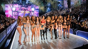 Is The 2019 Victoria's Secret Fashion Show Cancelled?