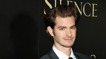 Andrew Garfield Girlfriends 2017: Who Is Andrew Dating Now?