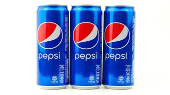 Salted Caramel Pepsi Exists Now & Literally No One Asked For This